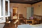 Vente Maison 6 pièces 200m² Roybon (38940) - Photo 7