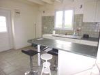 Location Maison 3 pièces 73m² Hauterive (03270) - Photo 12