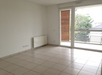 Location Appartement 2 pièces 40m² Vétraz-Monthoux (74100) - Photo 2