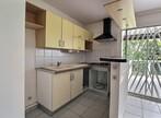 Location Appartement 2 pièces 51m² Cayenne (97300) - Photo 3