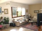 Vente Maison 6 pièces 133m² Montbonnot-Saint-Martin (38330) - Photo 4
