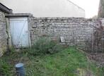 Vente Maison 1 pièce 45m² Givry (71640) - Photo 3