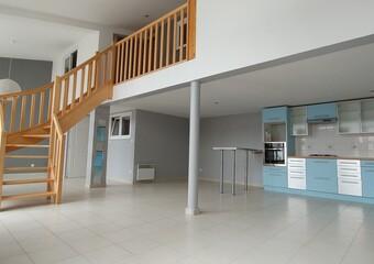 Vente Maison 4 pièces 97m² Béthune (62400) - photo
