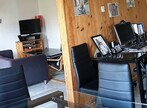 Vente Appartement 4 pièces 77m² Seyssinet-Pariset (38170) - Photo 6