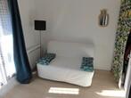 Location Appartement 3 pièces 57m² Vaulnaveys-le-Haut (38410) - Photo 4