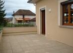 Location Appartement 4 pièces 106m² La Frette (38260) - Photo 1