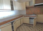 Vente Immeuble 165m² Chauny (02300) - Photo 6