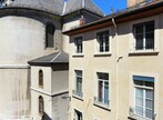 Location Appartement 1 pièce 19m² Grenoble (38000) - Photo 7