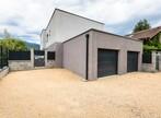Vente Maison 4 pièces 91m² Coublevie (38500) - Photo 4