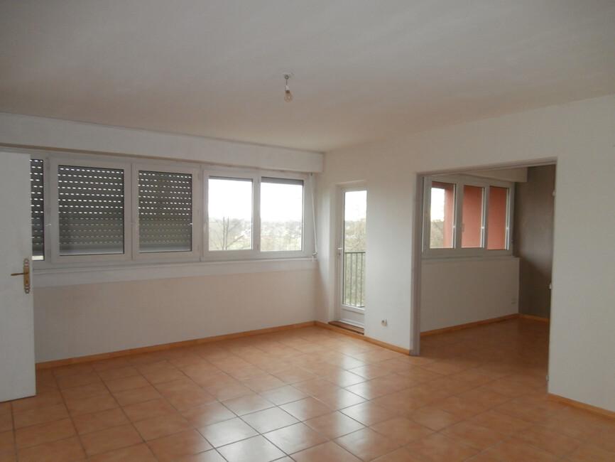 Location Appartement 3 Pi Ces Luxeuil Les Bains 70300
