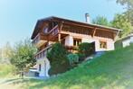 Sale House 8 rooms 168m² Saint-Gervais-les-Bains (74170) - Photo 1
