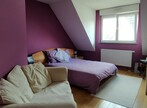 Sale House 8 rooms 220m² Souffelweyersheim (67460) - Photo 7