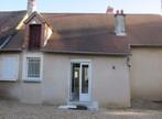 Location Maison 3 pièces 70m² Badecon-le-Pin (36200) - Photo 10