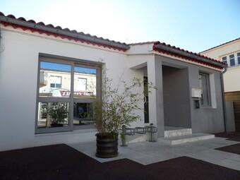 Vente Bureaux 4 pièces 72m² Jard-sur-Mer (85520) - Photo 1