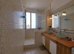 Vente Appartement 5 pièces 105m² Suresnes (92150) - Photo 8
