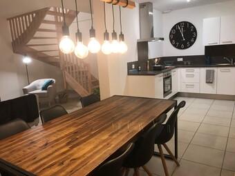 Vente Maison 4 pièces 82m² Vallières (74150) - Photo 1