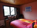 Vente Maison 5 pièces 104m² Vizille (38220) - Photo 7