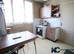 Vente Appartement 3 pièces 64m² Chalon-sur-Saône (71100) - Photo 5