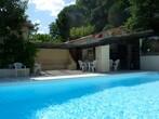 Sale House 10 rooms 250m² Le Teil (07400) - Photo 37