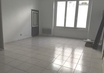 Location Bureaux 1 pièce 41m² Agen (47000) - photo