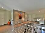 Vente Maison 7 pièces 190m² Saint Pierre en Faucigny - Photo 9