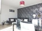 Sale Apartment 3 rooms 81m² Seyssinet-Pariset (38170) - Photo 6