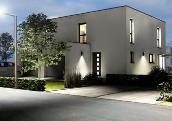 Vente Maison 5 pièces 92m² Sierentz (68510) - Photo 1