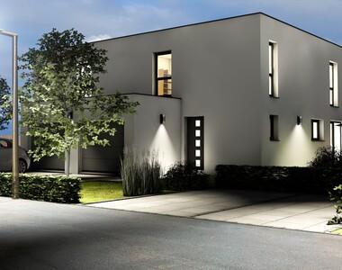 Vente Maison 5 pièces 92m² Sierentz (68510) - photo