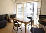Location Appartement 1 pièce 28m² Grenoble (38000) - Photo 3