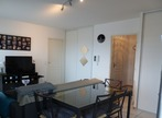 Location Appartement 2 pièces 44m² Domarin (38300) - Photo 1
