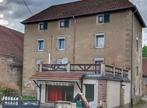 Vente Maison 7 pièces 240m² Clairegoutte (70200) - Photo 2