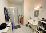 Location Appartement 2 pièces 44m² Fay-de-Bretagne (44130) - Photo 4