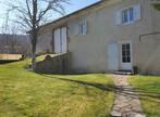 Vente Maison 8 pièces 160m² Siaugues-Sainte-Marie (43300) - Photo 3
