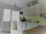 Sale Apartment 4 rooms 84m² Annecy-le-Vieux (74940) - Photo 2