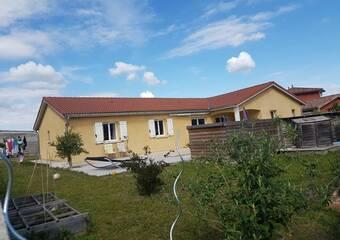Vente Maison 8 pièces 190m² Rive-de-Gier (42800) - Photo 1