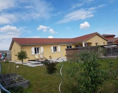 Vente Maison 8 pièces 190m² Rive-de-Gier (42800) - photo
