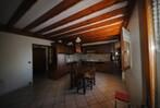 Sale House 7 rooms 200m² Romans-sur-Isère (26100) - Photo 19
