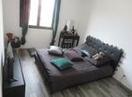 Vente Maison 6 pièces 140m² Bompas (66430) - Photo 14