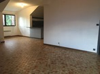 Location Appartement 2 pièces 59m² Saint-Ismier (38330) - Photo 7