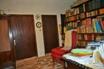 Vente Maison 7 pièces 171m² St Remeze - Photo 32