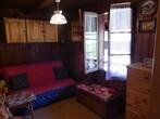 Sale House 3 rooms 32m² Saint-Gervais-les-Bains (74170) - Photo 5