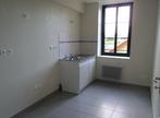 Location Maison 4 pièces 80m² Pacy-sur-Eure (27120) - Photo 3