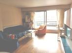 Vente Appartement 4 pièces 90m² Paris 19 (75019) - Photo 7