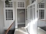 Vente Maison 10 pièces 230m² Givry (71640) - Photo 12