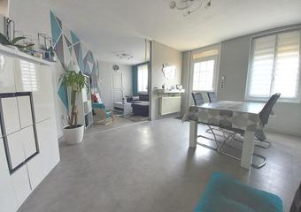 Vente Maison 4 pièces 100m² 5MIN DE TÔTES - Photo 1
