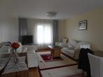 Vente Maison 5 pièces 162m² Chauny (02300) - Photo 2