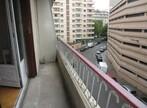 Vente Appartement 1 pièce 23m² Grenoble (38100) - Photo 3