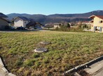 Vente Terrain 830m² La Chapelle-en-Vercors (26420) - Photo 1