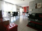 Vente Appartement 4 pièces 82m² Fontaine (38600) - Photo 2