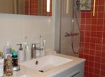 Vente Appartement 3 pièces 63m² Firminy (42700) - Photo 8